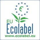 EU_Ecolabel_140