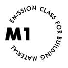 M1_140
