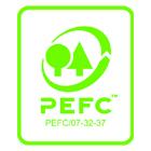 PEFC_140